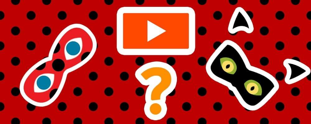 Comment regarder Miraculous en streaming ?