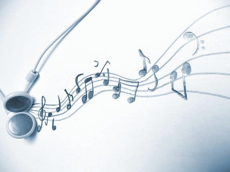 La série pyjamasques note musique