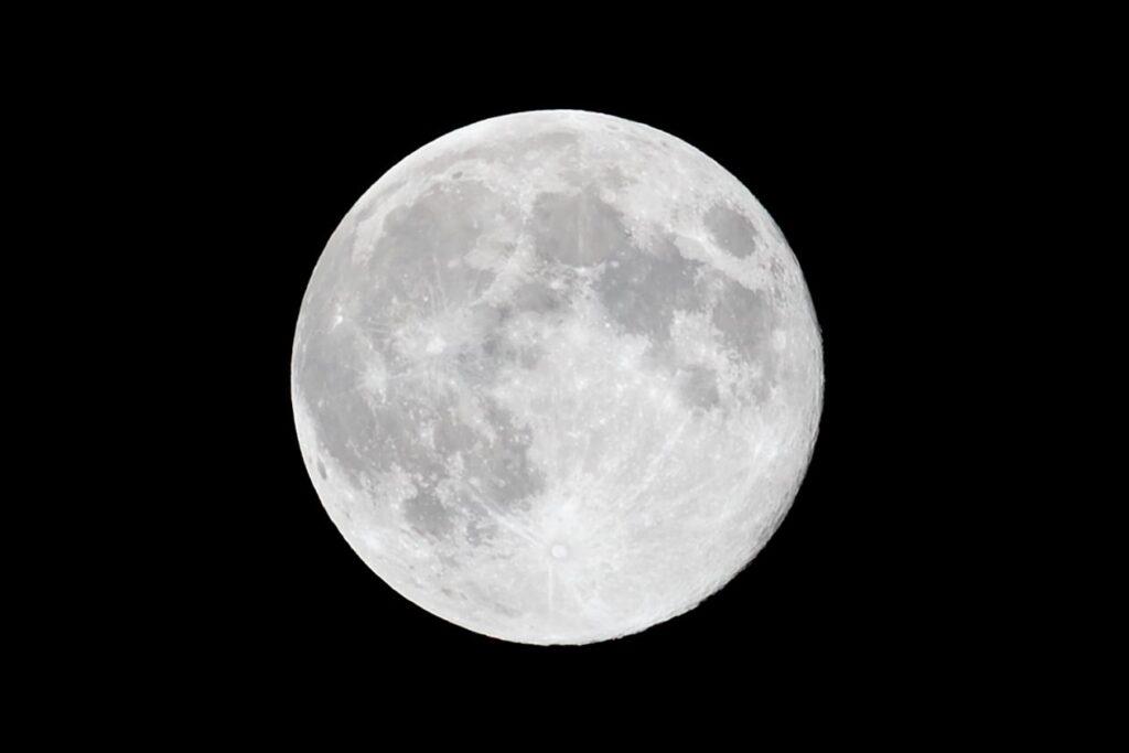 Pyjamasques chanson lune