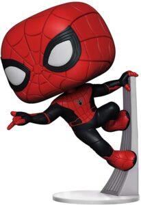 Jouer Spider Man 206x300