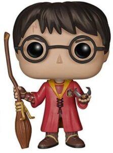 Jouet Harry Potter 223x300