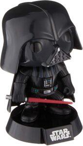 Jouet Star Wars 171x300