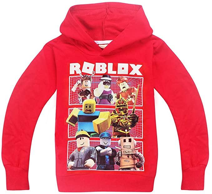 Sweat T Shirt Roblox