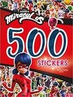Stickers Miraculous