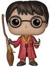 Jouet Harry Potter