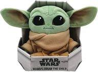 Jouet Grogu Bébé Yoda