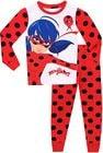 Pyjamas et Robes de chambre