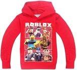 Vêtement Roblox